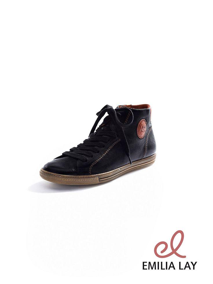 Schöne Schuhe von Paul Green. Jetzt bei Emilia Lay bestellen!