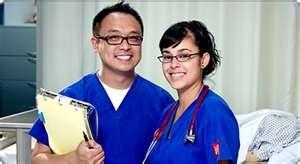 Information about Vocational Nursing LPN Courses