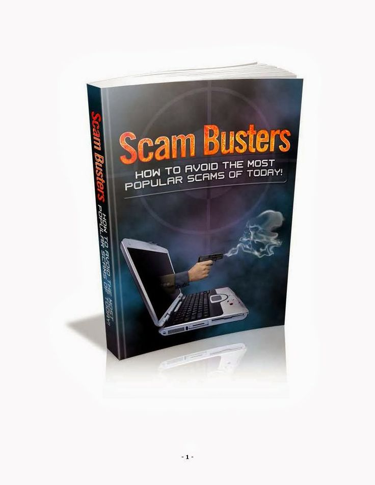 13 best internet marketing ebooks images on pinterest internet scam busters ebook unrestricted private label rights fandeluxe Image collections