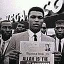 Cassius Clay converted to Islam and changed his name to Muhammad Ali. Read more stories like this at: Daily Black History Facts  The post ​February 26, 1964: Cassius Clay Makes A Huge Decisions appeared first on Black Then .Cassius Clay converted to Islam and changed his name to Muhammad Ali. Read more stories like this at: Daily Black History Facts  The post ​February 26, 1964: Cassius Clay Makes A Huge Decisions appeared first on Black Then .