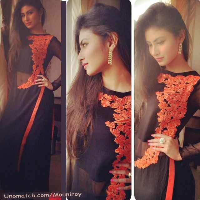 #Mouniroy Like : http://www.unomatch.com/mouniroy/ #DRAMSCELEBRITY #Tellywood #INDIANCELEBRITY #ACTOR #ACTRESS #FOLLOW #LIKE #SHARE #COMMENTS #NEWPICS
