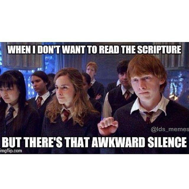 18 Incredibly funny Mormon Memes