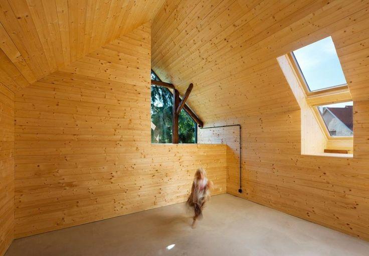 nowoczesna-STODOLA_Jonas-Barn_a2f-architects_04