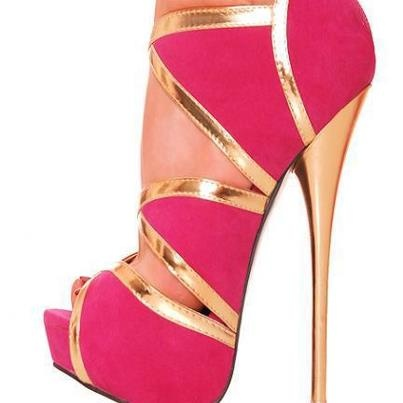 1000 images about amazing high heels on pinterest