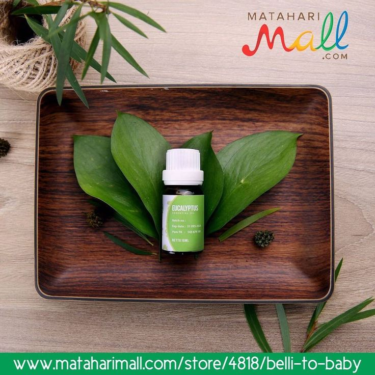 Sore, Moms  Sudah liat produk kami di Mataharimall.com?  Click : www.mataharimall.com/store/4818/belli-to-baby 😉  #bellitobaby #betteringliving #essentialoil #naturaloil #healthyfam #healthylife #ecommerce #mataharimall