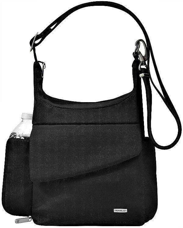 Cross Body Purses  The Best Travel Shoulder Bags for Women   pursesgoodfortravel 2aafe0c8a8715