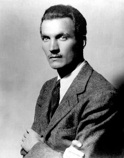 Jan Karski was a young Polish diplomat and reserve officer when war broke out in September 1939. After fighting in the defense of Poland and being taken prisoner, Karski escaped and joined the Polish resistance movement. So began his involvement in the Polish underground Home Army where he served as a courier between Poland and the Polish government in exile in the West. What Karski is most known for today is his daring mission to try and stop the Holocaust. He was smuggled into the Warsaw…