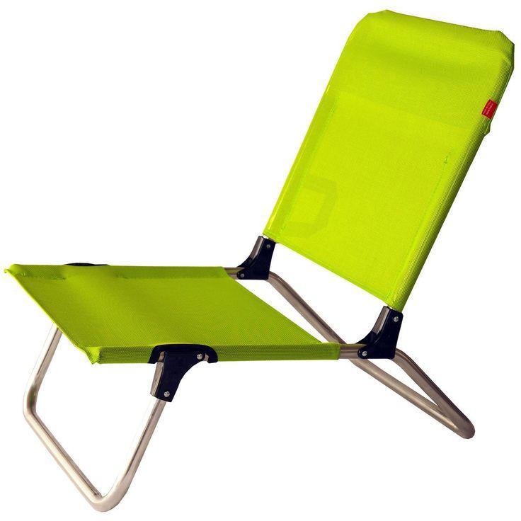 die besten 25 strandstuhl ideen auf pinterest eiche steckbrief kofferraum und schaukel. Black Bedroom Furniture Sets. Home Design Ideas