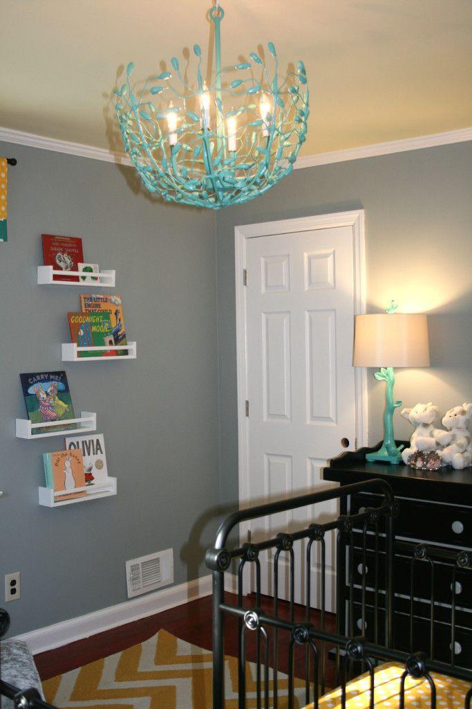 whimsical lighting fixtures. project nursery blackbookshelvesweb whimsical lighting fixtures s