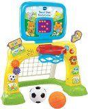 10 Best Toddler Toys for Boys