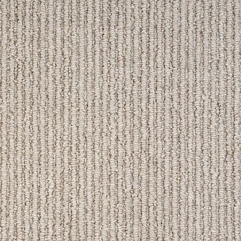 Buy John Lewis Country Gems Pearl Loop Carpet Online at johnlewis.com