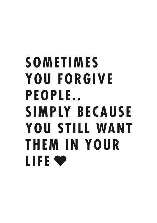 Quotes About Forgiveness 52 Best Forgivingquotes Images On Pinterest  Proverbs Quotes .