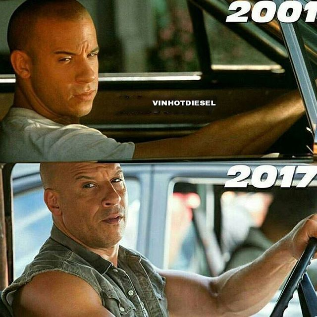 17 Best Images About FAST AND THE FURIOUS On Pinterest
