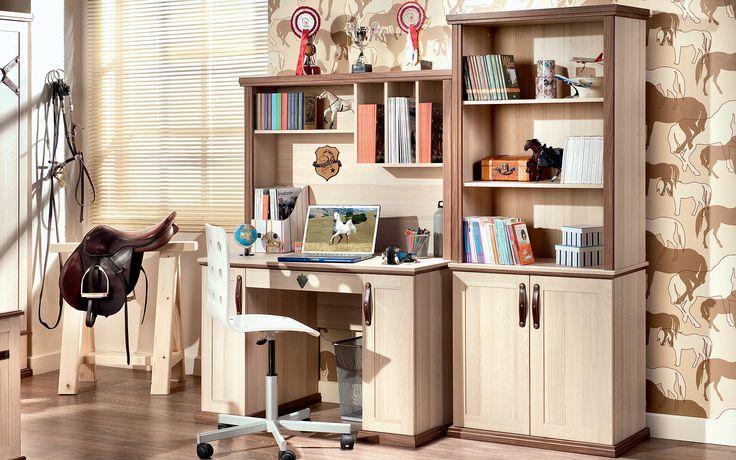 #royal #çilekodasi #cilekroom #decoration #dekorasyon #genc #oda #kahve #krem #kremoda #beyazoda #klasik #white #kitaplik #library #kutuphane #calismamasasi #masa #sandalye #studyroom