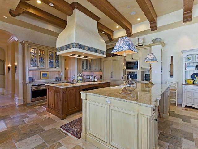Kitchen Designers Nj Amusing 163 Best Ceiling Design Ideas Images On Pinterest  Ceiling Design 2018