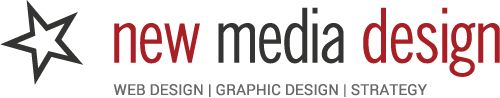 New media design gives the best website design development services in Christchurch NZ. We formulate a strategy that generates exposure and ultimately launches your business to the next level. If you have any problem regarding designing - don't worry, I'm here to help. For more www.newmediadesign.nz