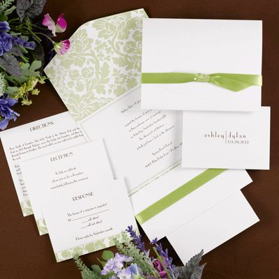 9 things NOT to do when sending wedding invitations   Reflections of a Citygirl