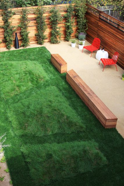 28 best images about Yard ideas on Pinterest  Gardens, Raised garden beds and Backyards