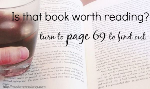 34 Best Books Worth Reading Images On Pinterest Book Lists