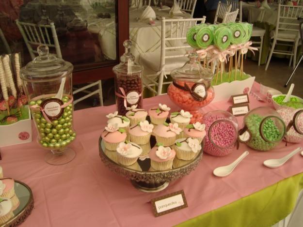 bocadillos para baby shower creatividades y eventos pinterest