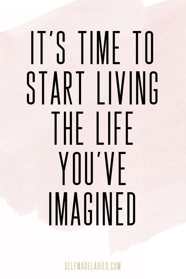 Leistungsstarke Morgenroutine für den Erfolg Ihre…