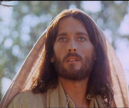 What Did Jesus of Nazareth Really Look Like? 3D Modeling Helps an ...