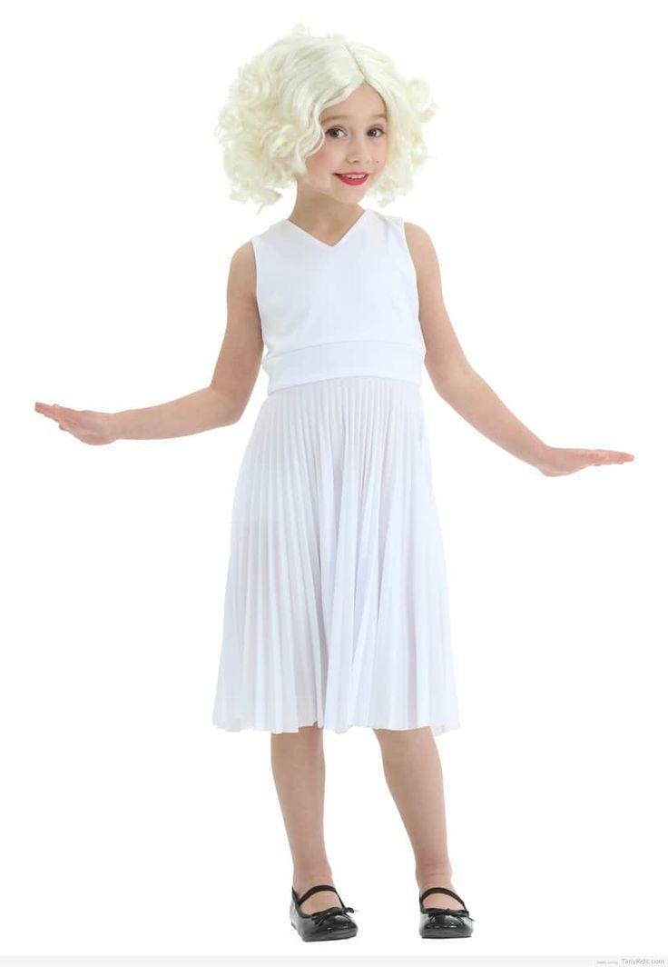http://timykids.com/marilyn-monroe-halloween-costumes-for-kids.html