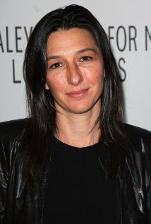 ALI ADLER, Writer, Producer & Showrunner  TV Shows: Supergirl, The New Normal, Glee, Still Standing, Family Guy, etc.  WHERE TO FIND HER: http://www.imdb.com/name/nm0012100/?ref_=fn_al_nm_1 https://twitter.com/AliAdler http://en.wikipedia.org/wiki/Allison_Adler https://instagram.com/aliadler/  #media #entertainment #tv #writer #producer #showrunner