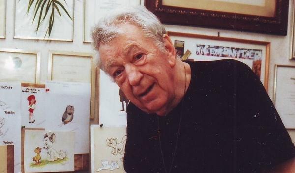 Attila Dargay