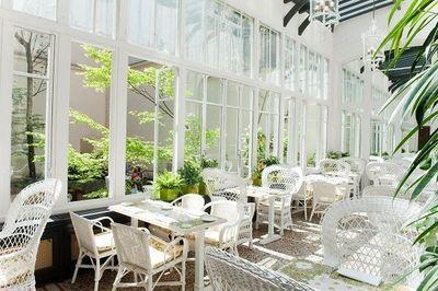 restaurants les climats