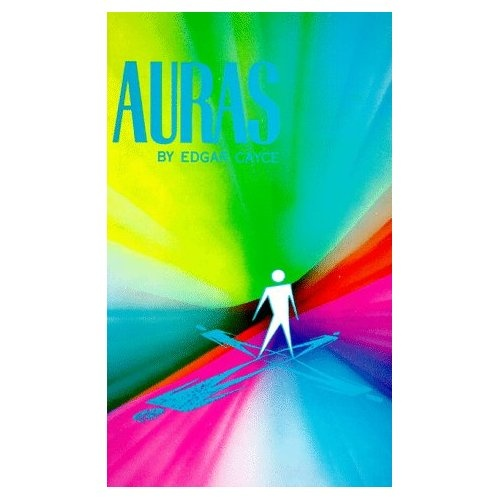 auras an essay on the meanings of colors In this section you will find some further recommended aura reading material spiritual books can play an important role in your personal and professional growth process aura reading for beginners, your aura and your chakras, auras: an essay on the meaning of colors, see and read the aura.