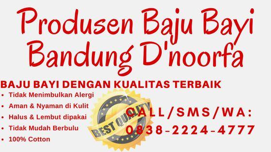 http://bajubayibandung1.blogspot.co.id/2017/08/grosir-baju-bayi-murah-di-bandung.html