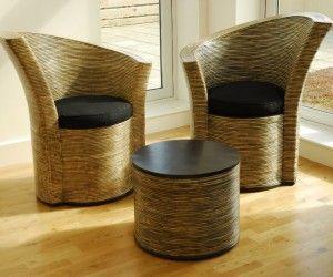 adorable resin wicker patio furniture indoor inspiration
