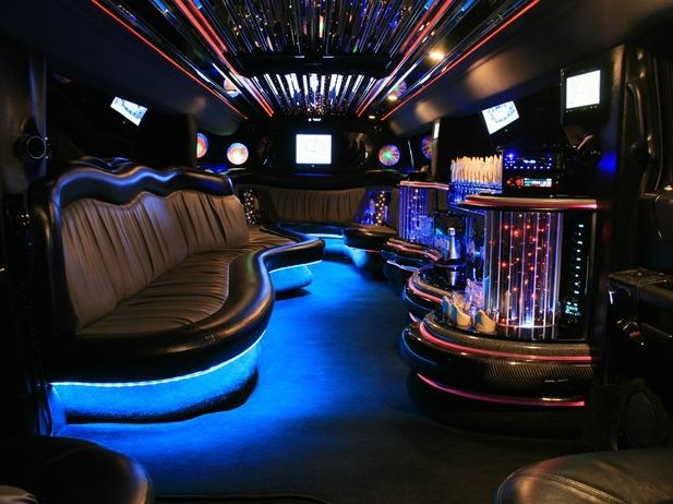 Best 25 Houston Limo Ideas On Pinterest Limo Party