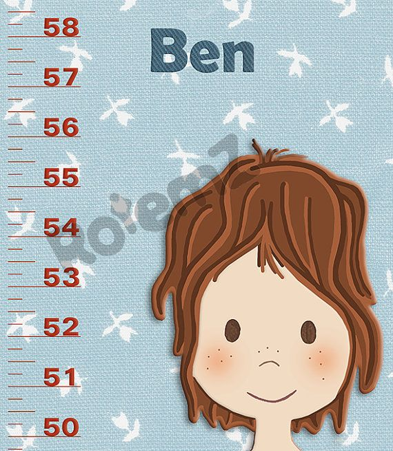 1000+ ideer om Boys Growth Chart på Pinterest Hot wheels - boys growth chart