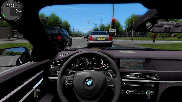 Symulator jazdy samochodem Jeśli przygotowujesz się do egzaminu na prawo jazdy, to poza dokładnym zgłębianiem teorii i przepisów ruchu drogowego, powinieneś również postawić na praktykę. I mówiąc to, nie chodzi wyłącznie o jazdę samochodem na kursie, która oczywiście ma znaczenie kluczowe, ale również o inne formy rozwijania twoich umiejętności za kierownicą. Jednym z narzędzi, które …