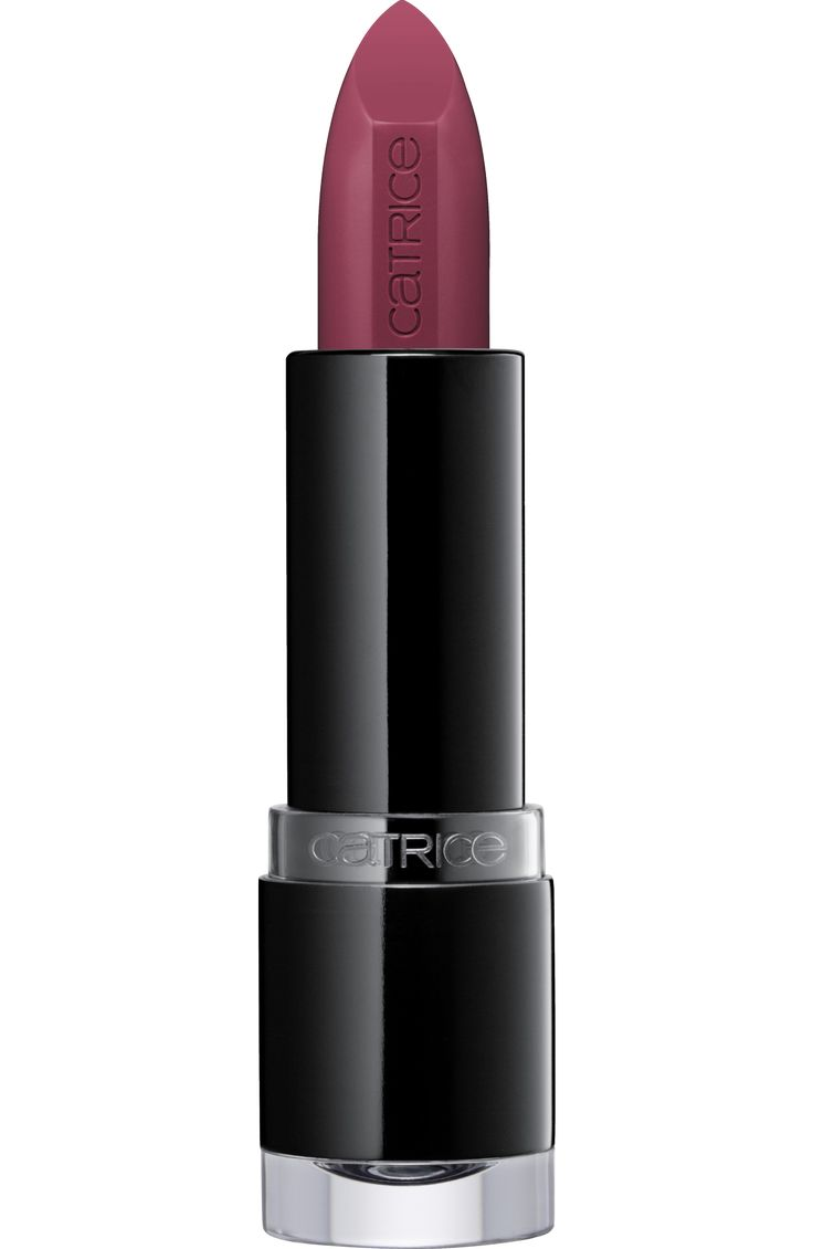Lippenstift Ultimate Colour Lip Colour Berry Bradshaw 340 - vegan