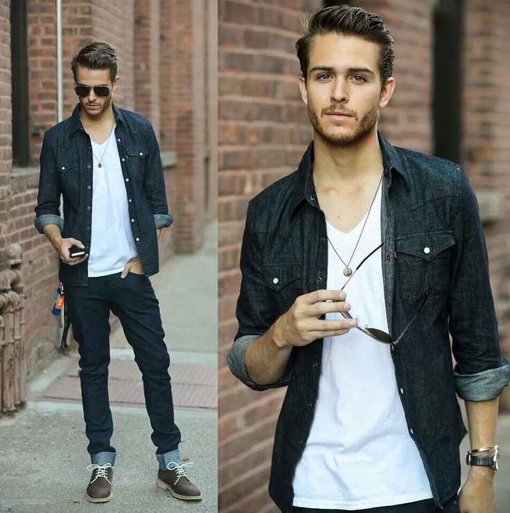 58 Best Images About Edgy Rock Gqesque Underwear Style Mens Fashion Styleboard On Pinterest