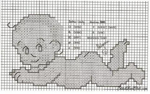 вышивка логотип для новорожденных: 44 тис. зображень знайдено в Яндекс.Зображеннях