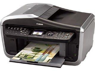 printer lagi