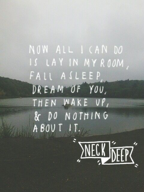 bastille meaningful lyrics
