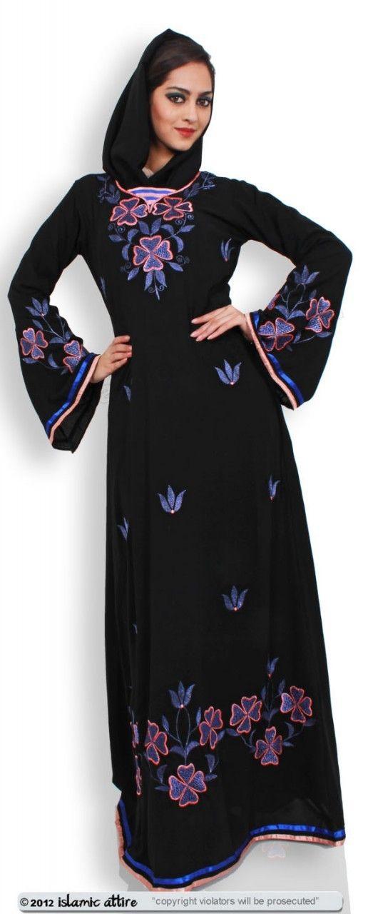 islamic attire - Ijaz islamic clothes online plus size, $65.80 (http://www.islamic-attire.com/ijaz-islamic-clothes-online-plus-size/)