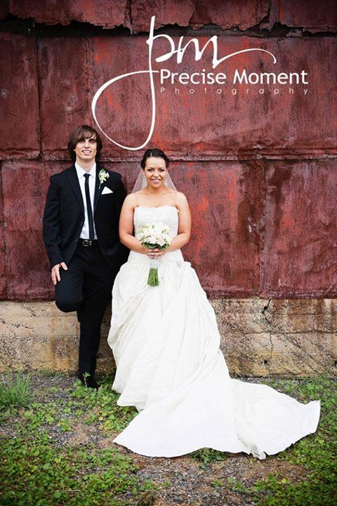 Collect The Best Image of Wedding Photography in Melbourne.