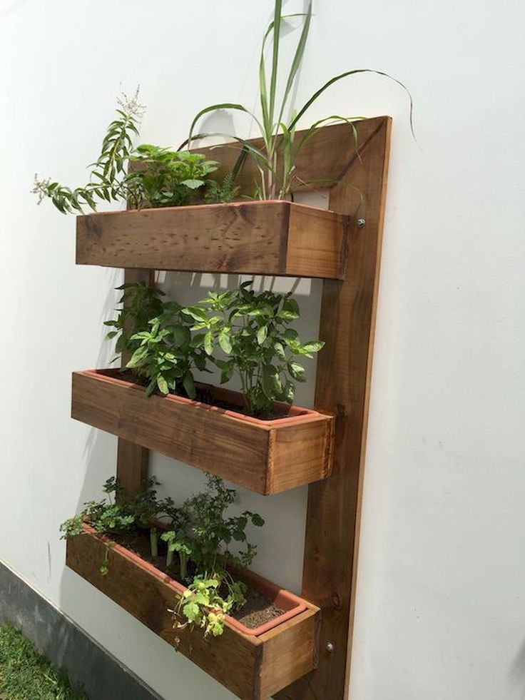 Best flower box ideas for patio in 2020 flower boxes