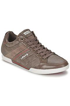 Düşük bilekli spor ayakkabıları Levis TURLOCK REFRESH #modasto #giyim #erkek https://modasto.com/levis/erkek/br3388ct59