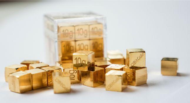 Cubes-Blog