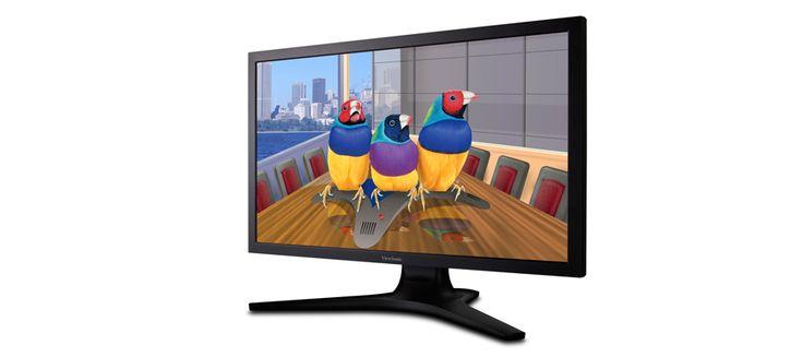 ViewSonic presentó proyectores y monitores Ultra HD - http://webadictos.com/2015/04/24/viewsonic-presento-proyectores-y-monitores-ultra-hd/?utm_source=PN&utm_medium=Pinterest&utm_campaign=PN%2Bposts