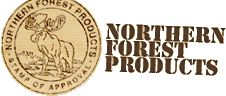 Northern Forest Products