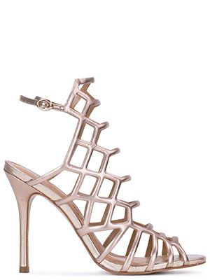 Classico E-Shop   Luxury Designer Fashion   Γυναικεία & Ανδρικά Παπούτσια, Τσάντες & Αξεσουάρ