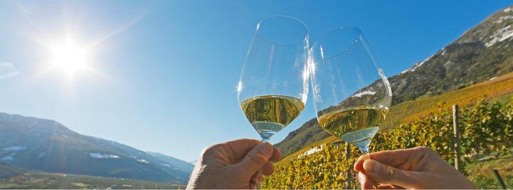 Ruhetage Gaststätten  Nals an der Weinstrasse
